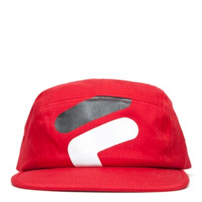 HERITAGE BASIC HAT
