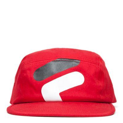 HERITAGE BASIC HAT