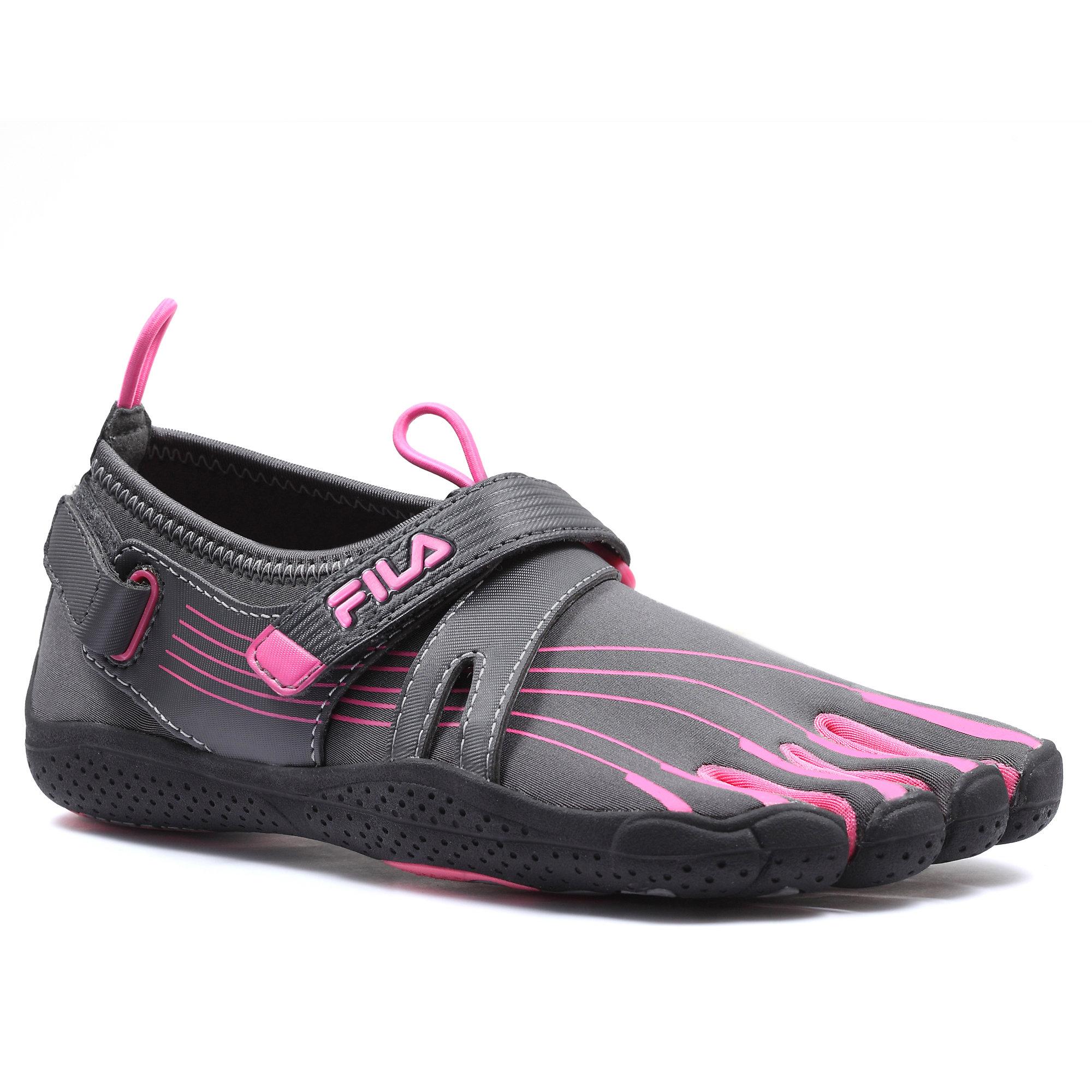 FILA-Womens-Skele-toes-EZ-Slide-Shoes