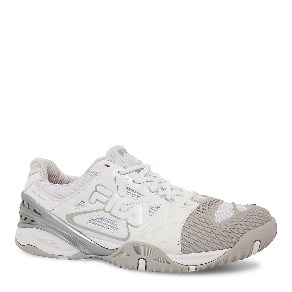women's cage delirium in 5PT17014_101_sw_e