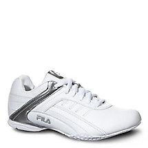 women's elleray 5 in ash