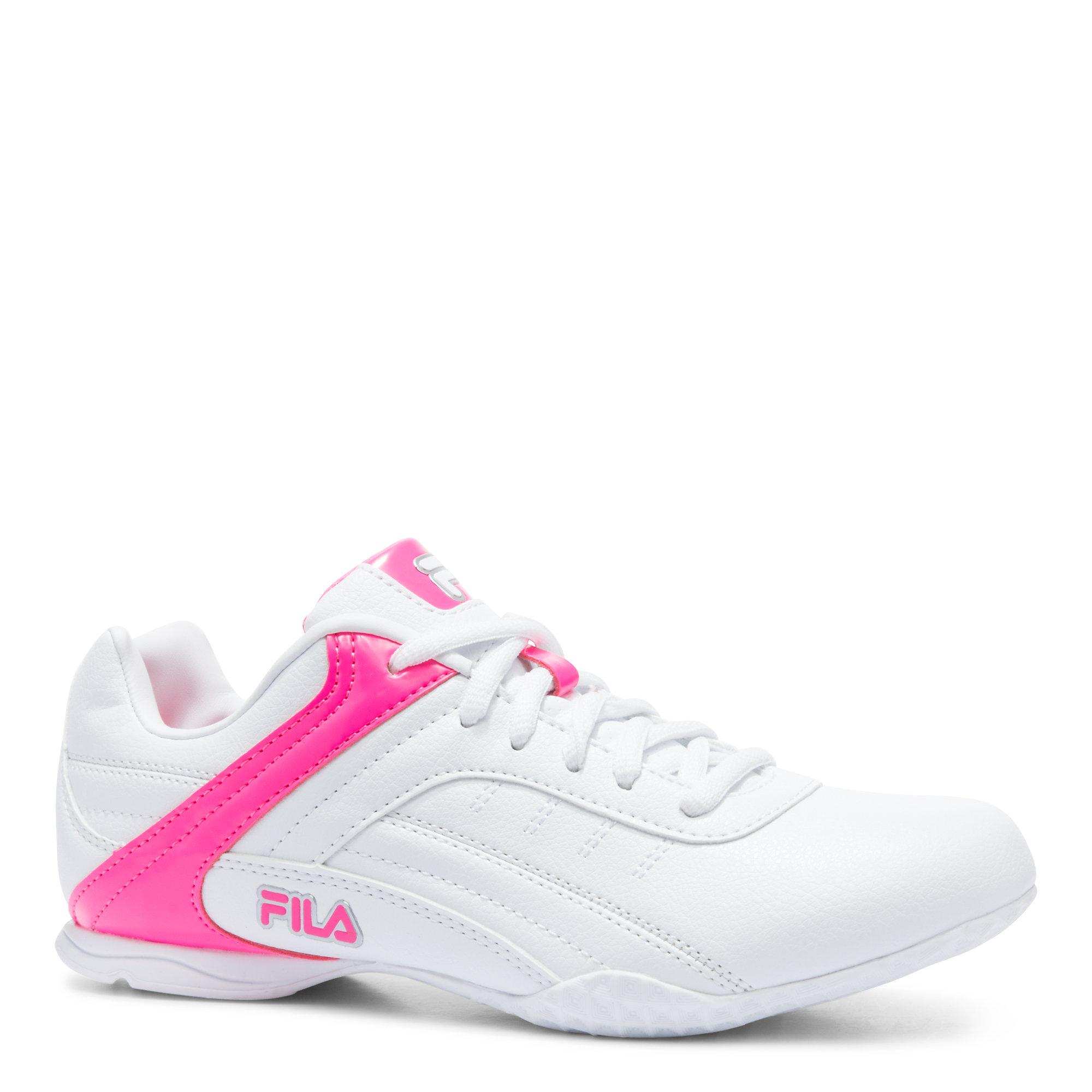 fila womens elleray 5 casual shoes ebay