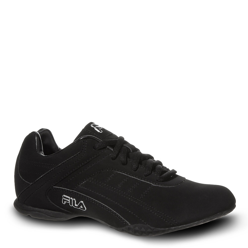 women's elleray 5 in black