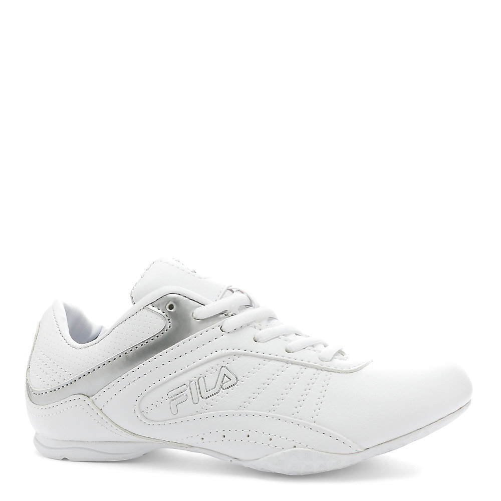 women's radiant 2 in white