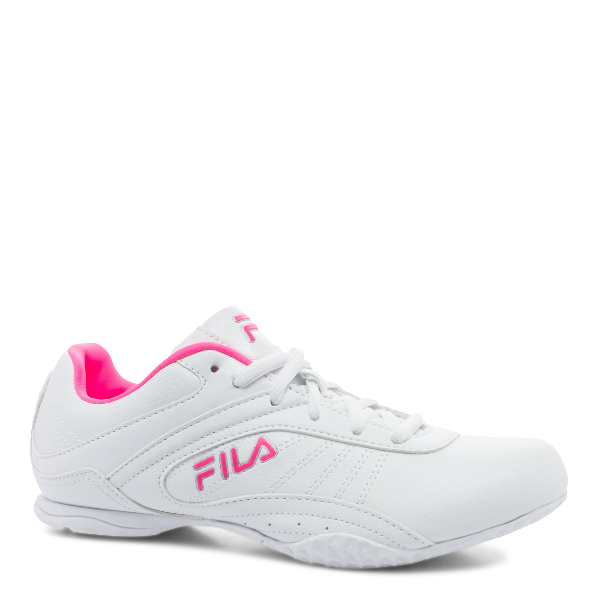 fila womens radiant 2 casual shoes ebay