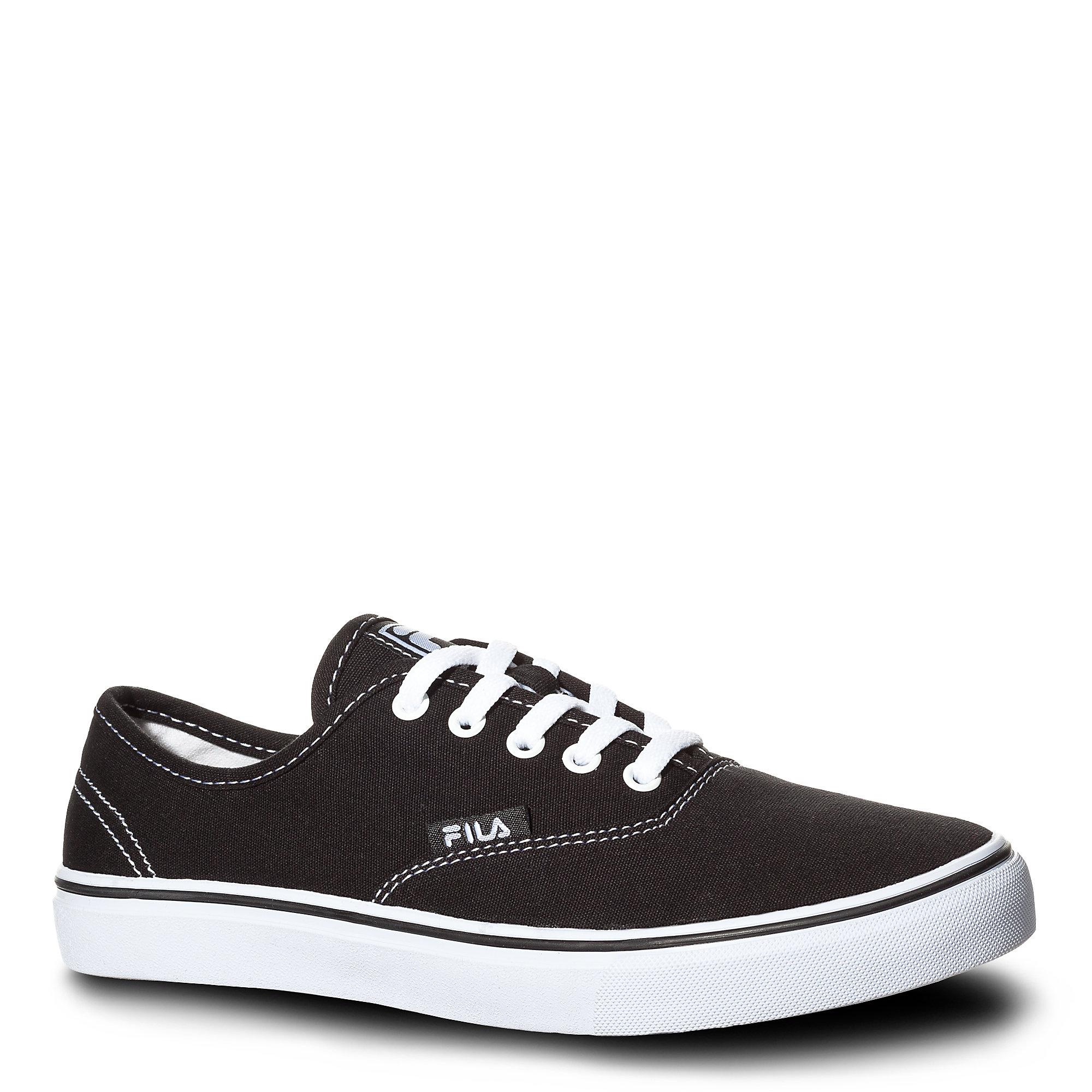 fila s classic canvas shoes ebay