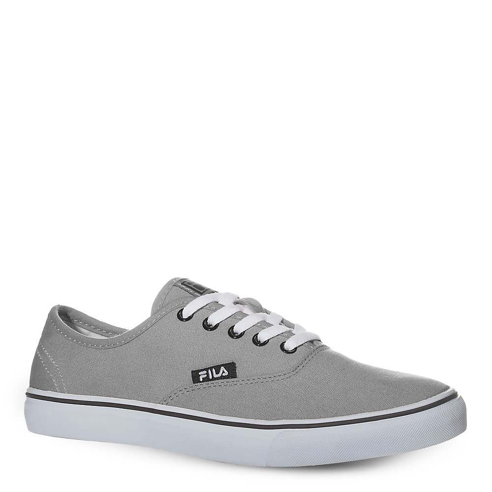 CLASSIC CANVAS in feathergrey