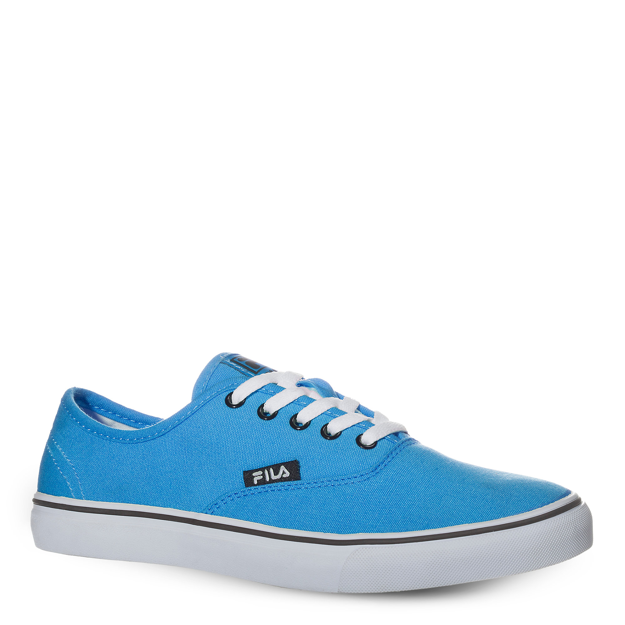 Fila Men S Classic Canvas Shoes