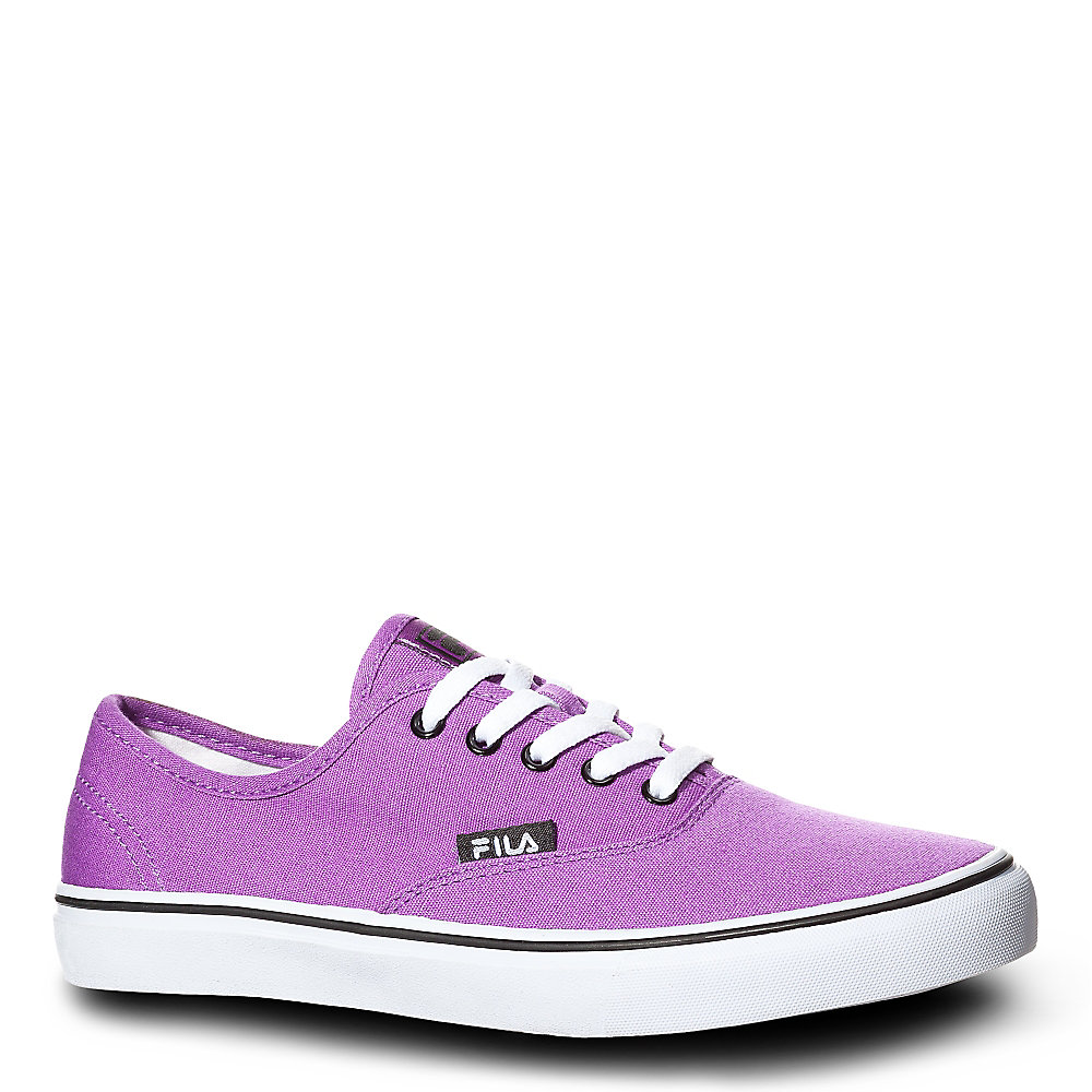 CLASSIC CANVAS in purplemagic