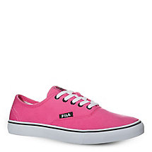CLASSIC CANVAS in shockingpink