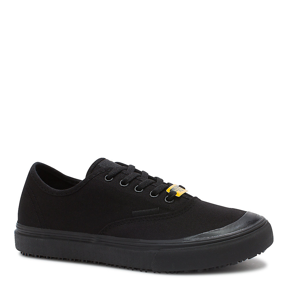 women's classic canvas sr in black