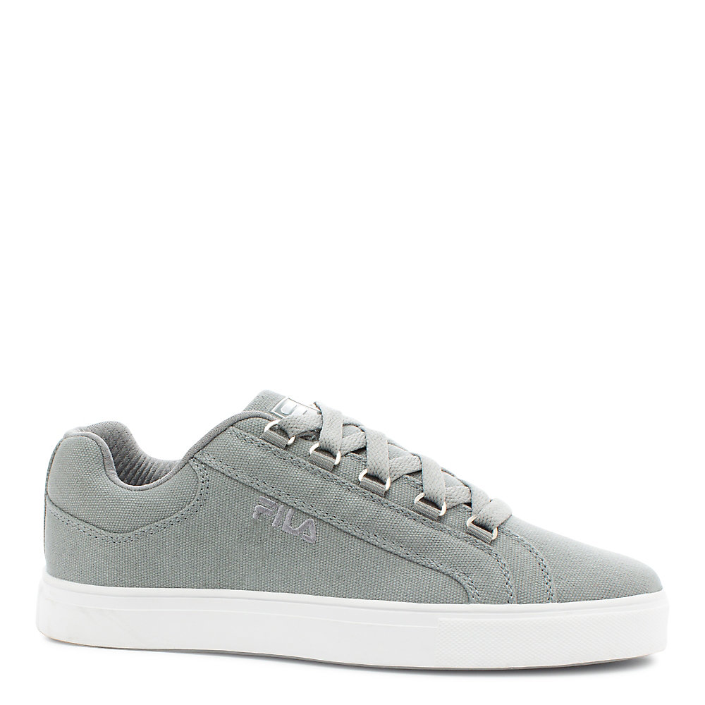 women's oxidize low in grey