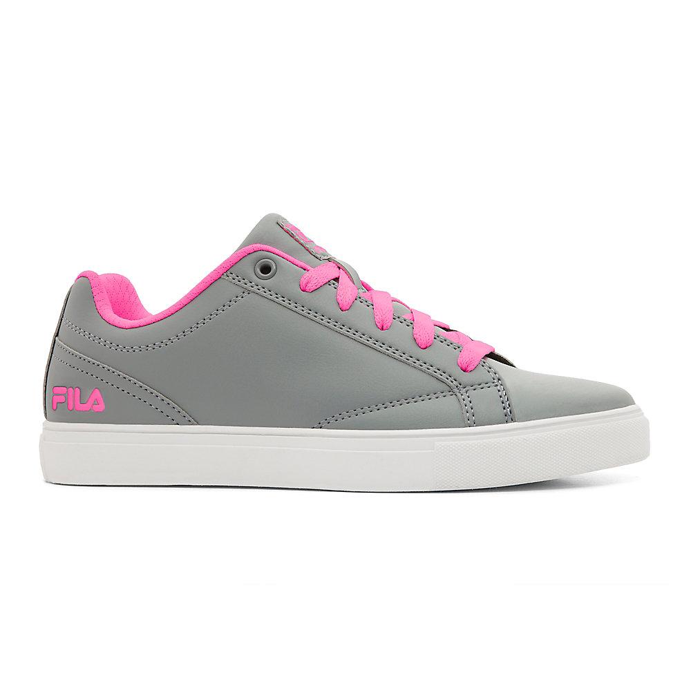 fila womens amalfi casual shoes