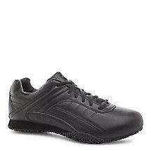 women's memory elleray sr in black