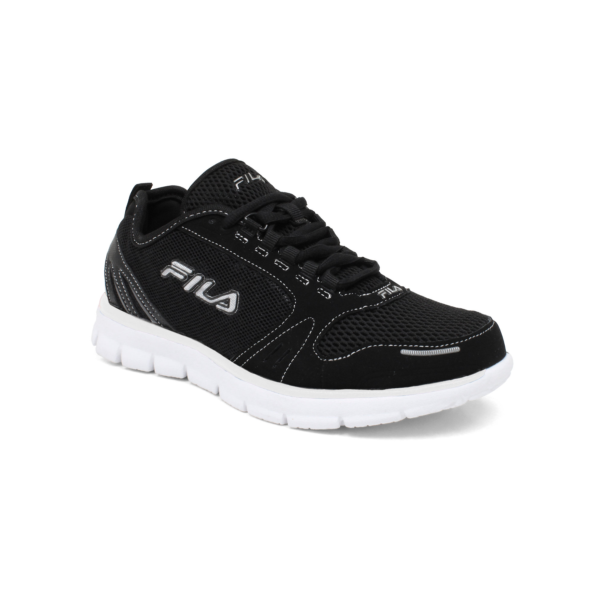 women's fila deluxe in null