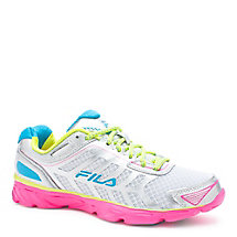 women's memory aerosprinter 2 in winterwhite