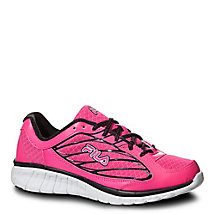 women's hyper split 3 in shockingpink
