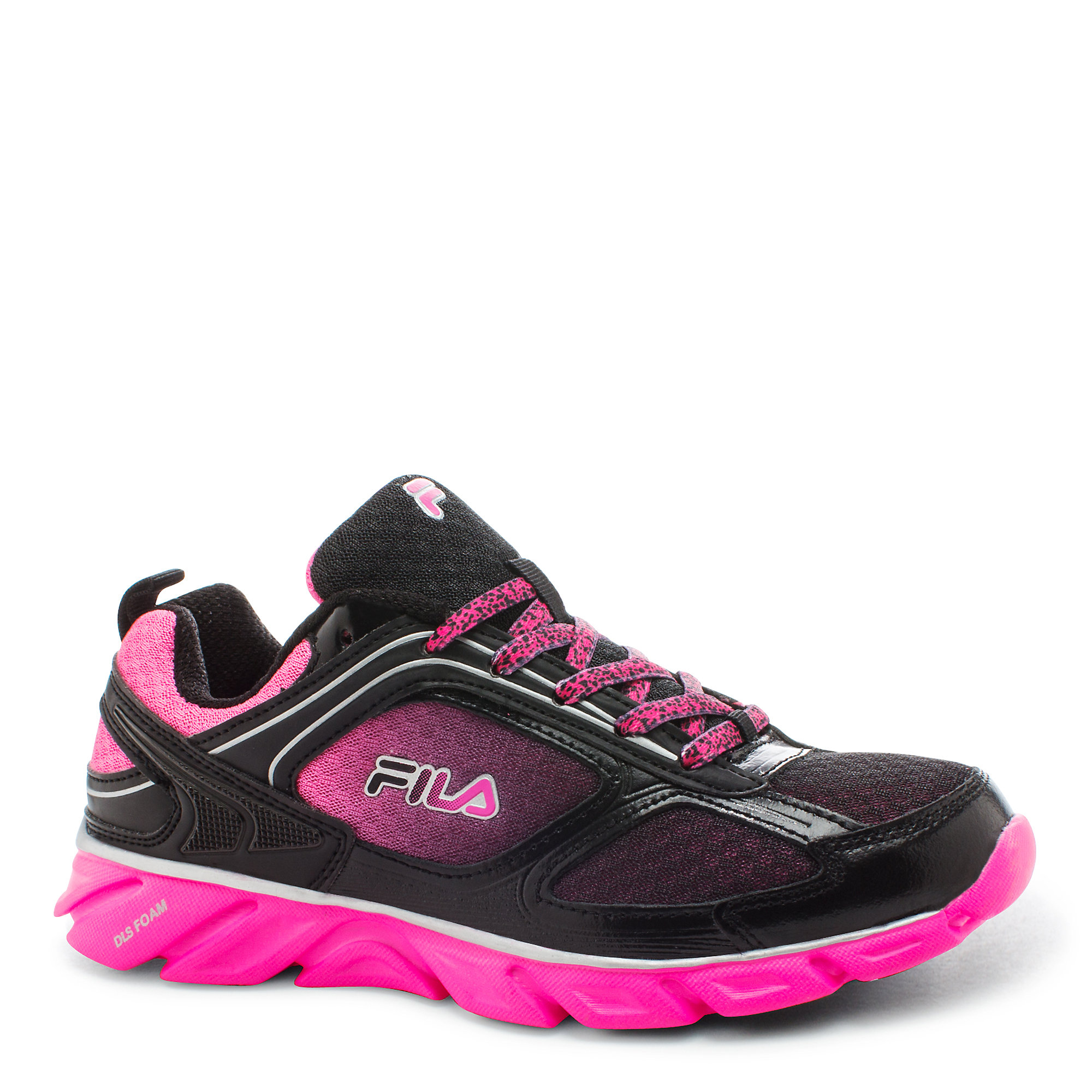 Fila Women U0026 39 S Stride 3 Running Shoes