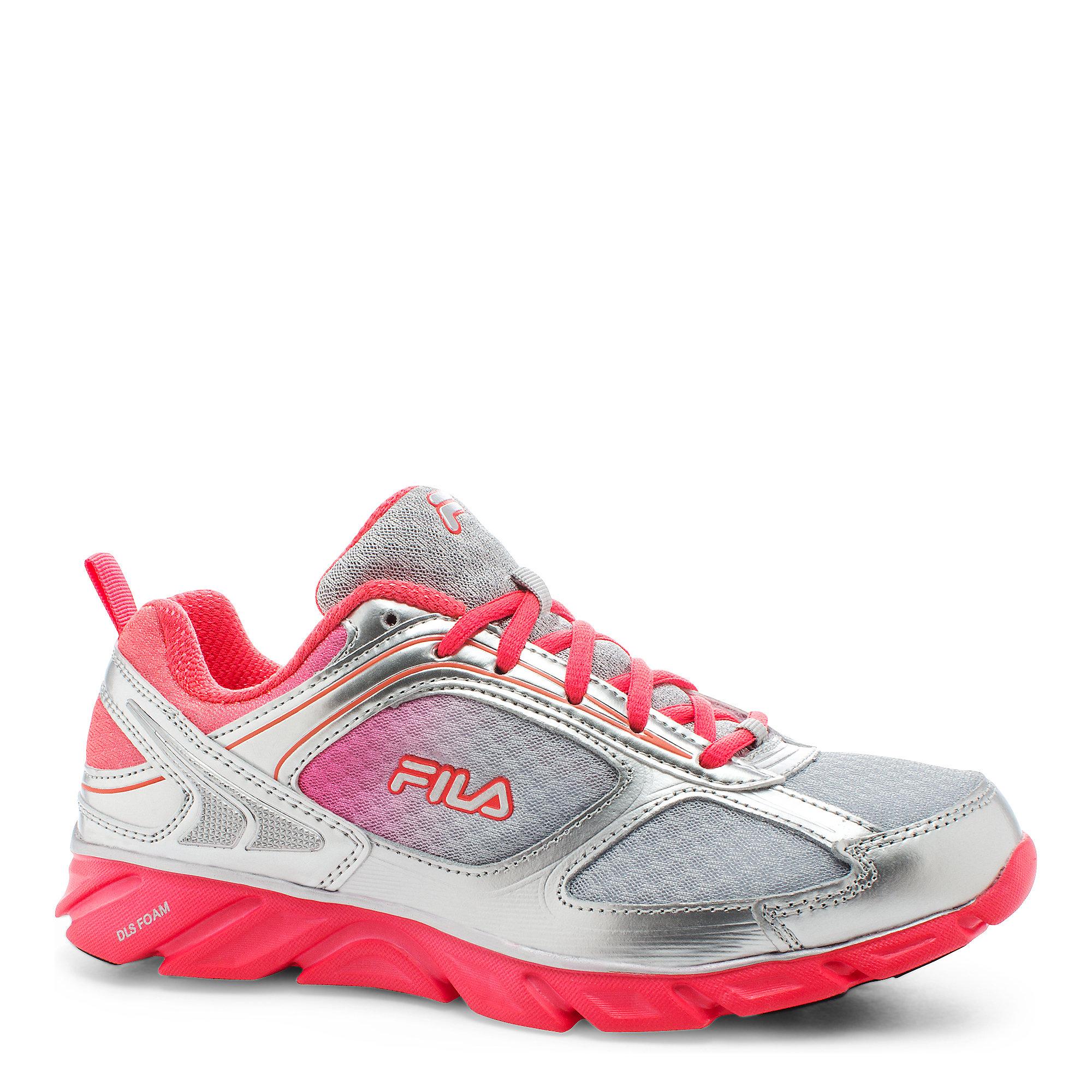 Fila Kids Running Shoes