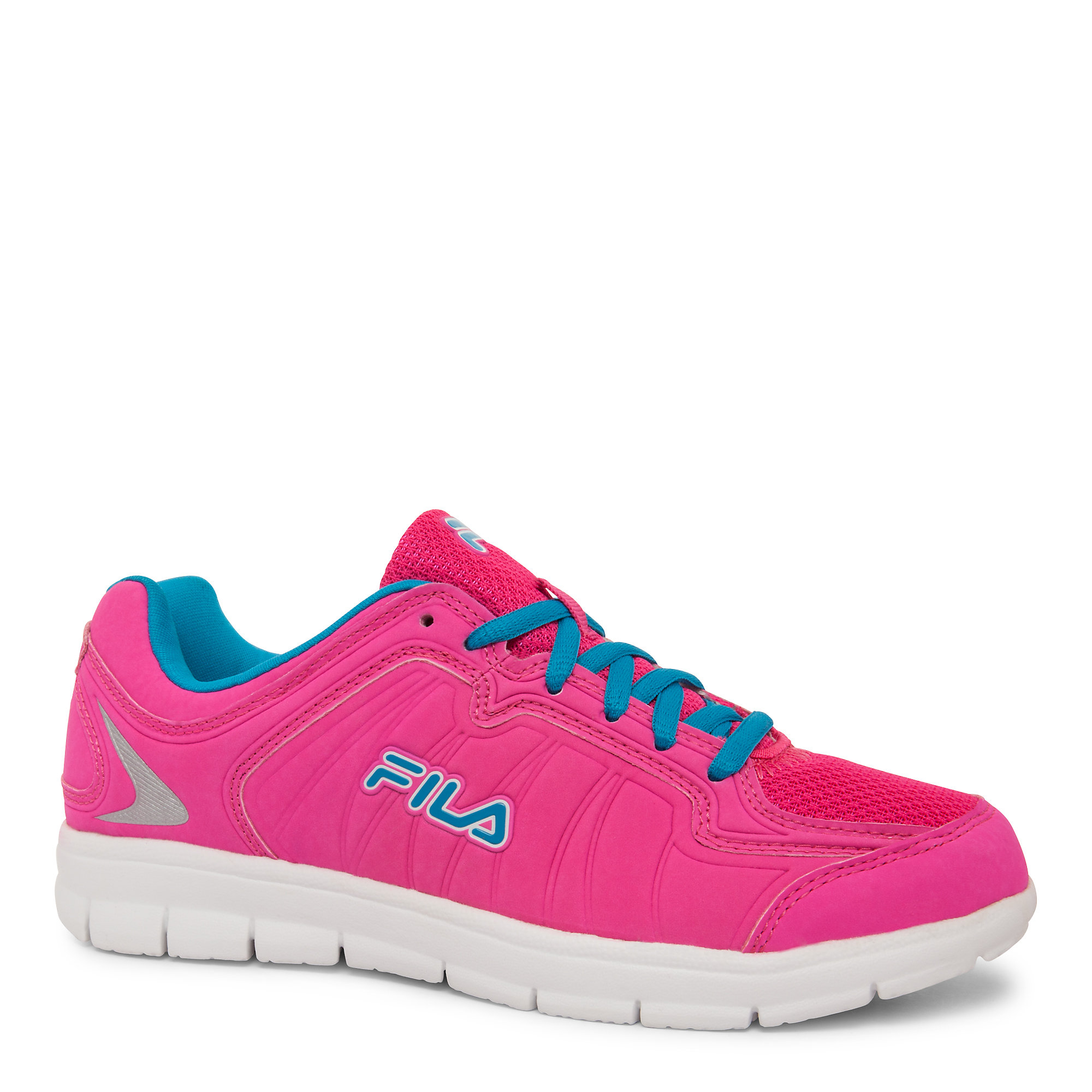 fila shoes for women images