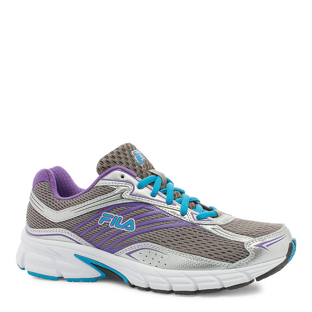 Fila Men S Xtenuate Running Shoe