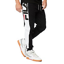 block sweatpants in NotAvailable