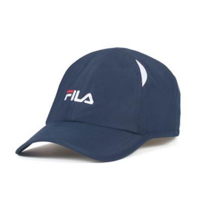 PERFORMNCE COLORBLK RUNNER HAT