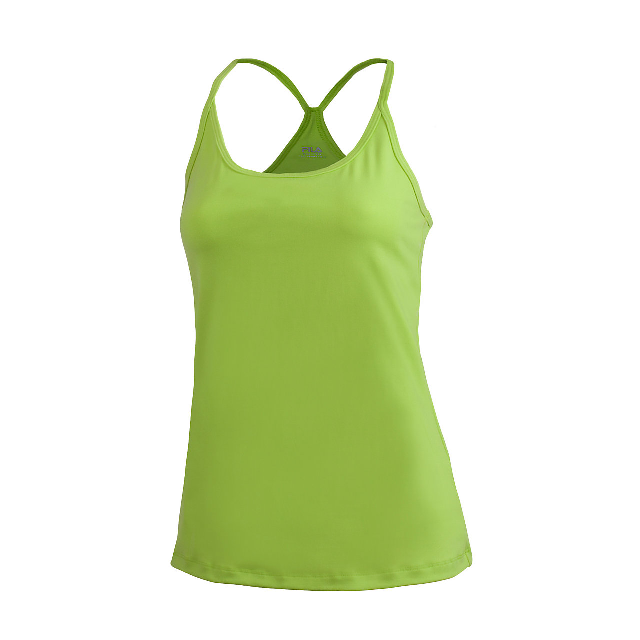 FILA-Women-039-s-Hot-Yoga-Cami-Tank