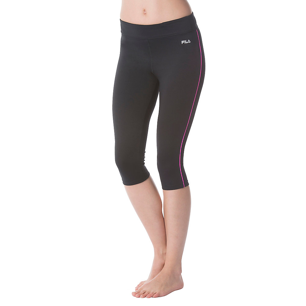 side piped tight capri in FW141FS5_012_sw_e