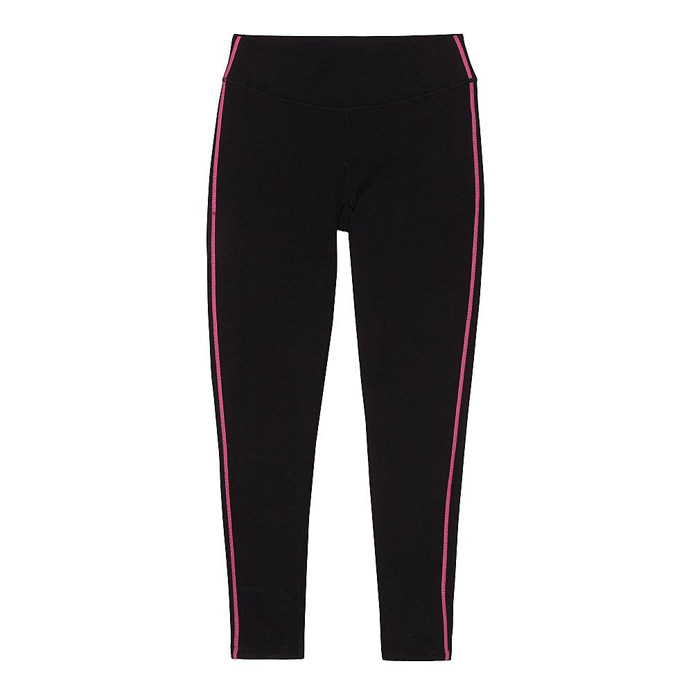 essential tight legging in azalea