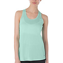 move it loose tank in FW151JR9_381_sw_e
