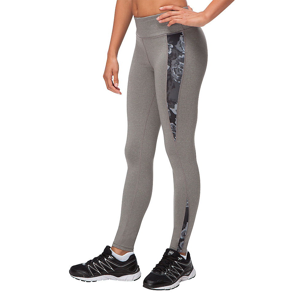 streamline long tight in storm