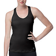 do the twist tank in black