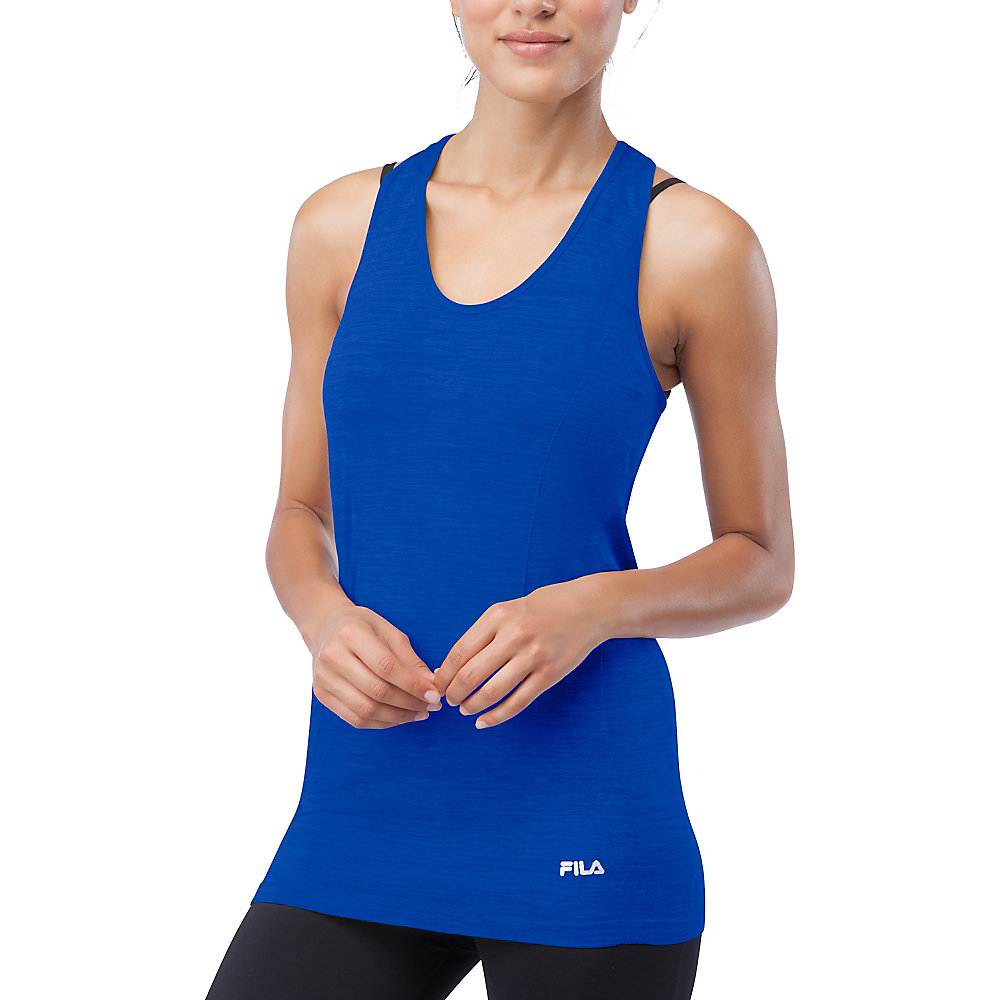 sublime seamless singlet in FW161MP6_407_sw_e