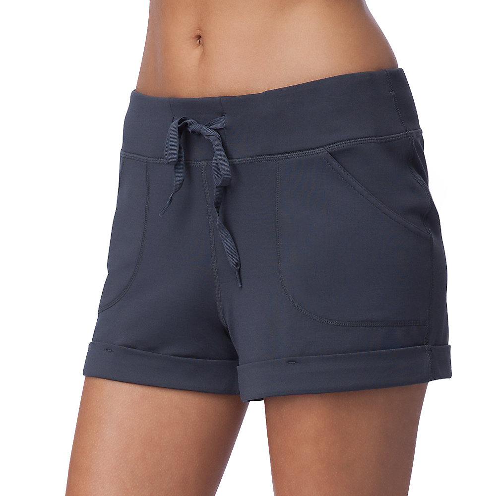 boardwalk short in FW161MS2_055_sw_e