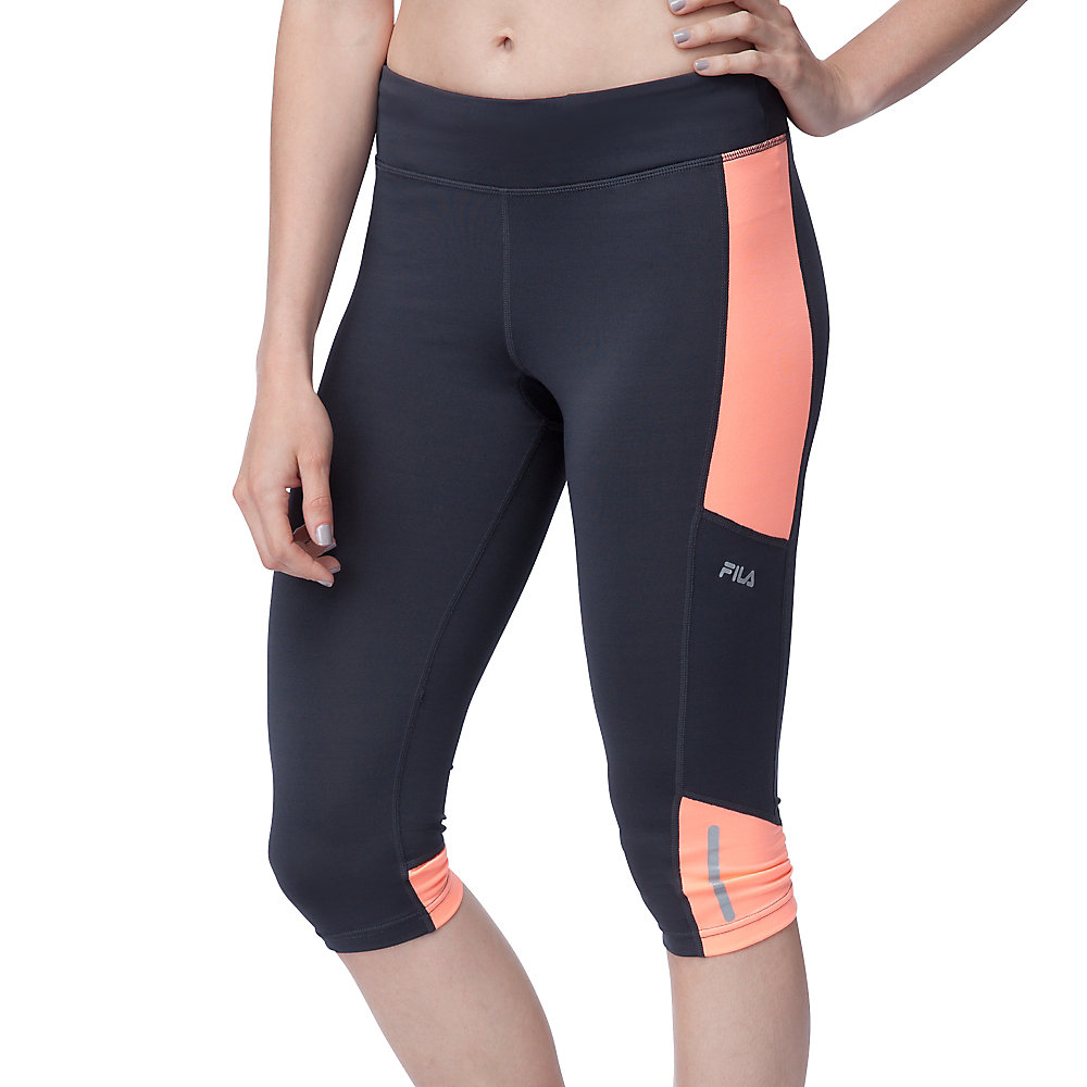 sunset tight capri in FW161MS6_055_sw_e