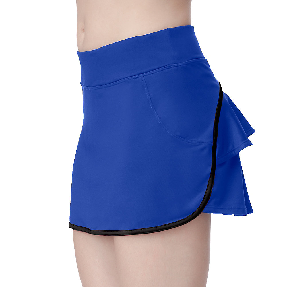 flirt back skort in FW161MT5_407_sw_e