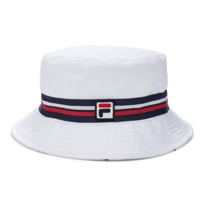 MEN'S HERITAGE BSIC BUCKET HAT