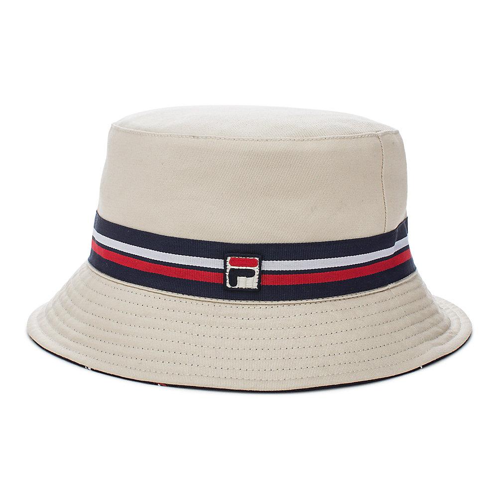 bucket hat in LA141GS7_170_sw_e
