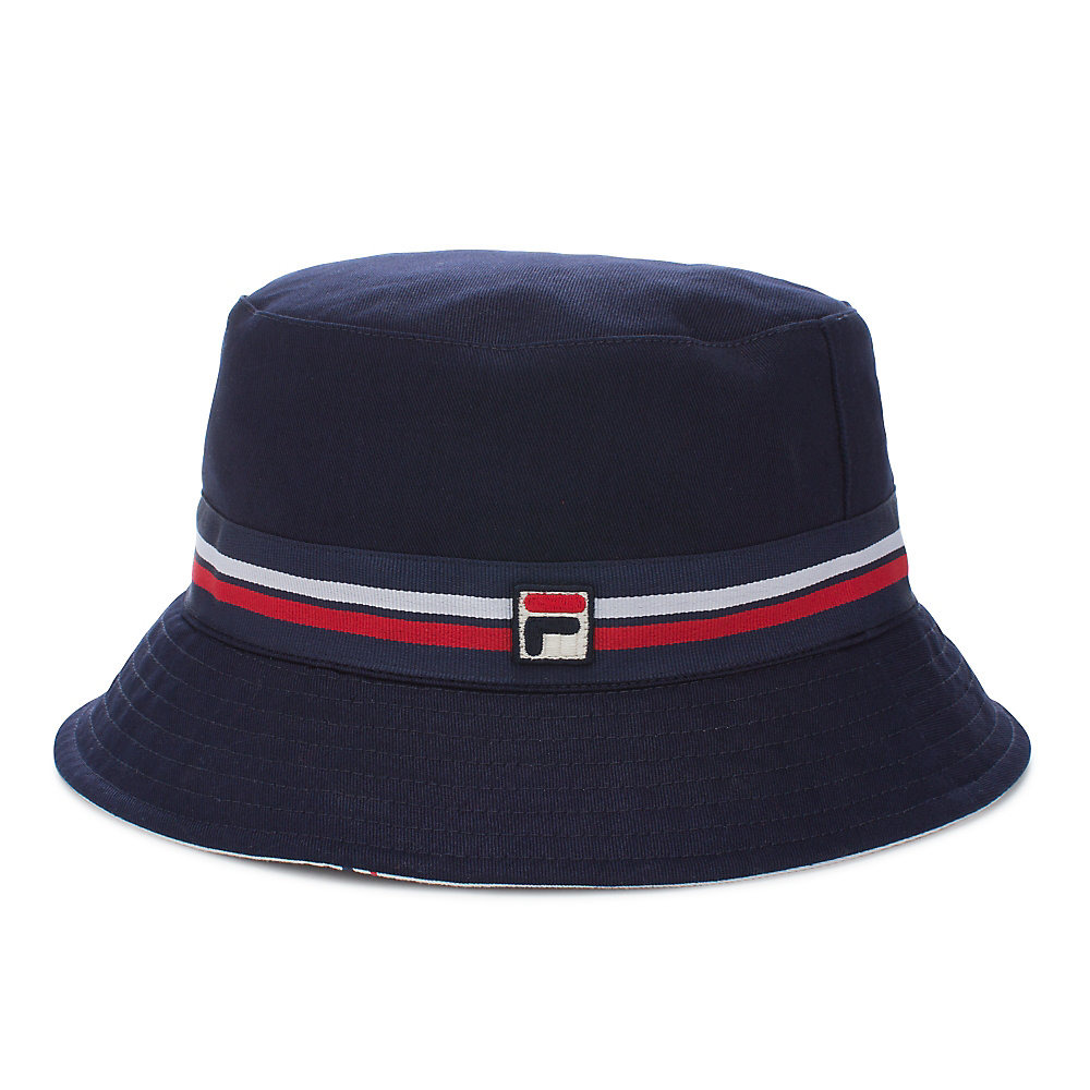 bucket hat in LA141GS7_410_sw_e