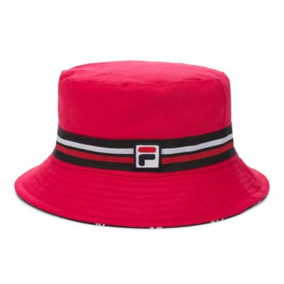 MEN'S HERITAGE BSIC BUCKET HAT