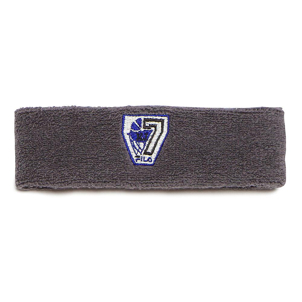 kj7 headband in LA141GT7_068_sw_e