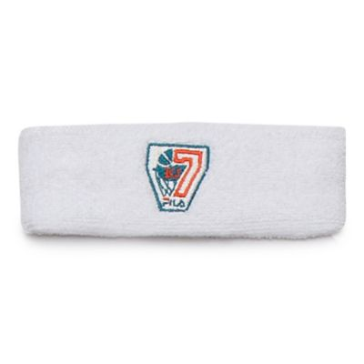 M HERITAGE BASIC HEAD BAND