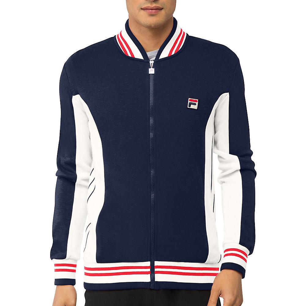 vintage wool jacket in LM101801_410_sw_e