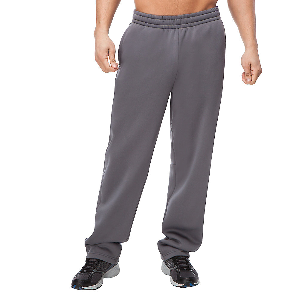 champ pant in shark