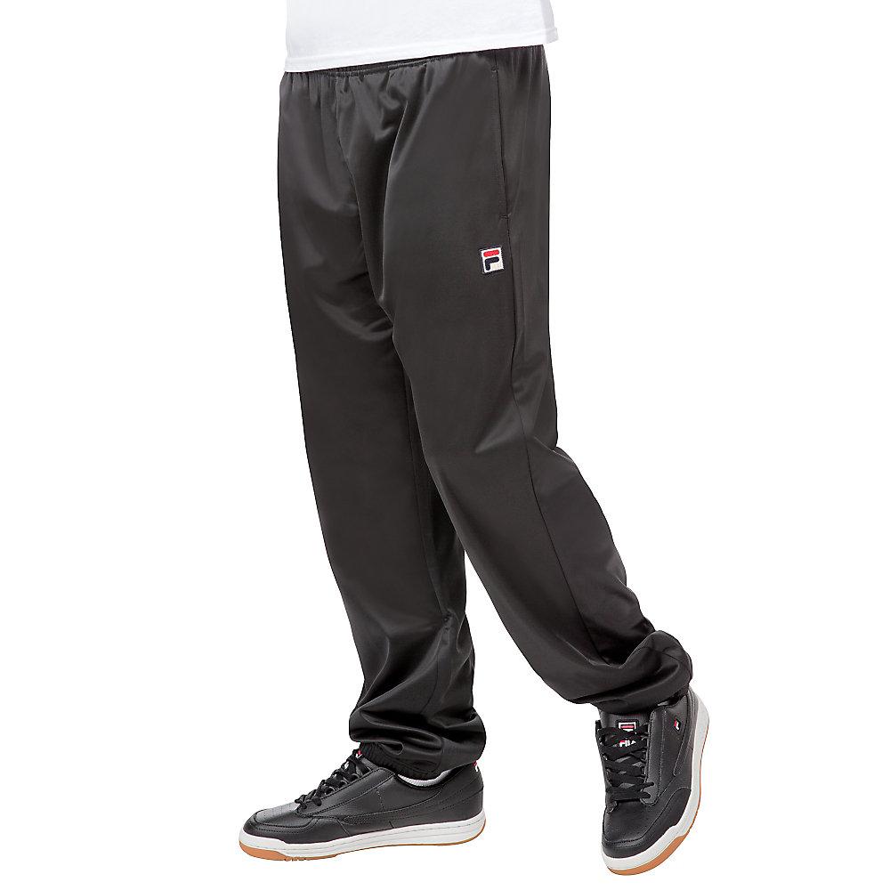 vintage pant in black