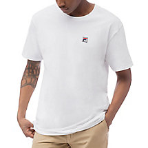 f box tee in NotAvailable