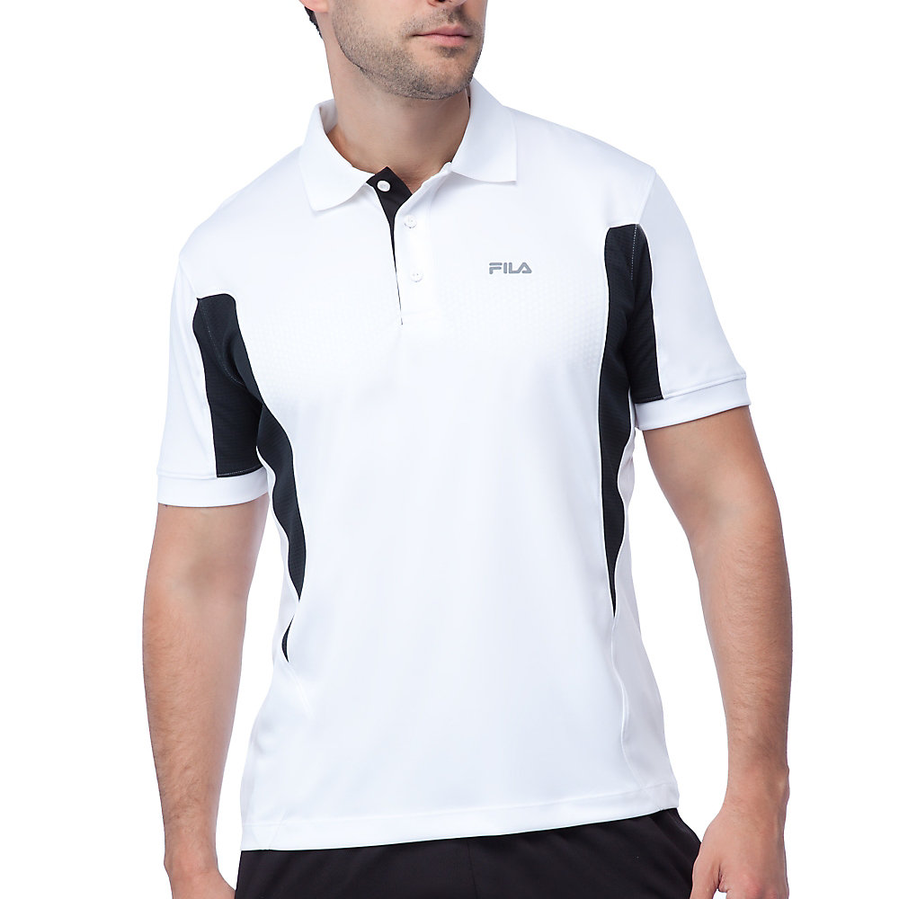 depth polo in NotAvailable