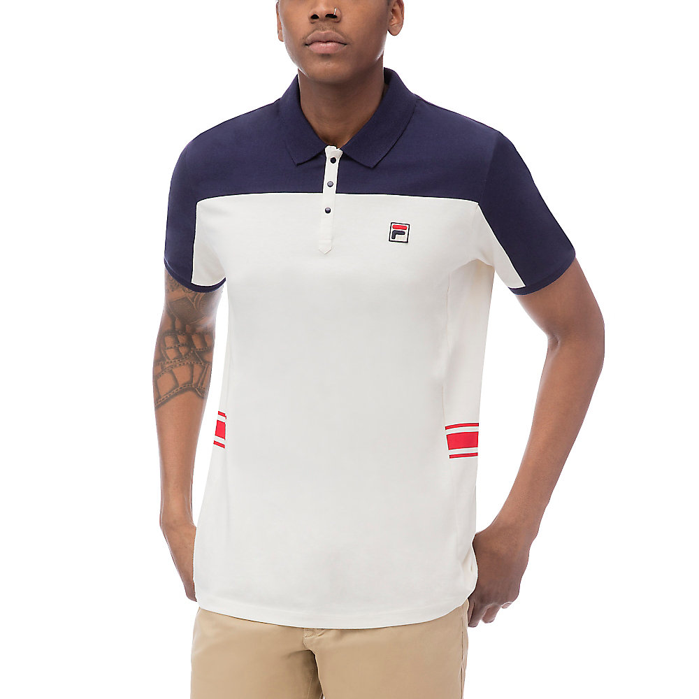 mivvi polo in NotAvailable