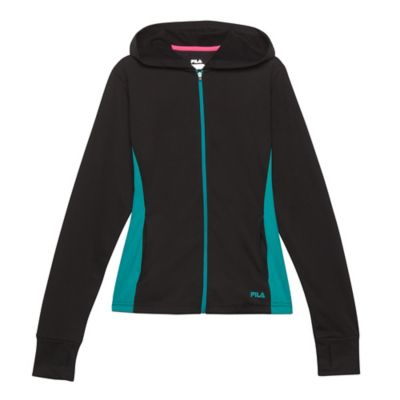 FILA Fila Women's May Hoody